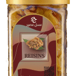 Hand Selected Raisins